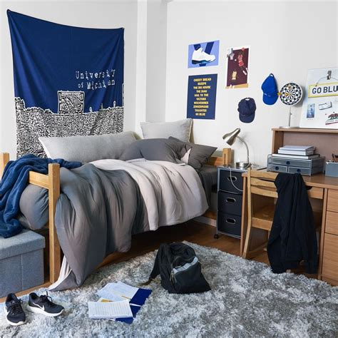 Room Decorating Ideas For Guys by Room Ideas For Guys Guys Room Ideas Dormify