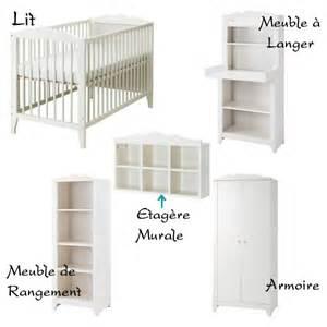 coffre rangement chambre hésitation sur chambre de bébé besoin d 39 avis futures