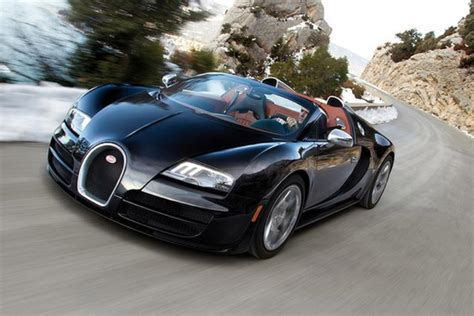 How Fast Is The Bugatti Veyron Sport by The Not So Fast Moving Bugatti Veyron Stuff Co Nz