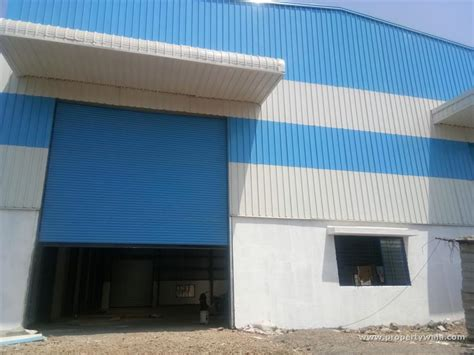 industrial shed for rent industrial building for rent in chakan pune p71209288