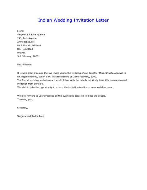 resume matter for marriage wedding invitation email plumegiant