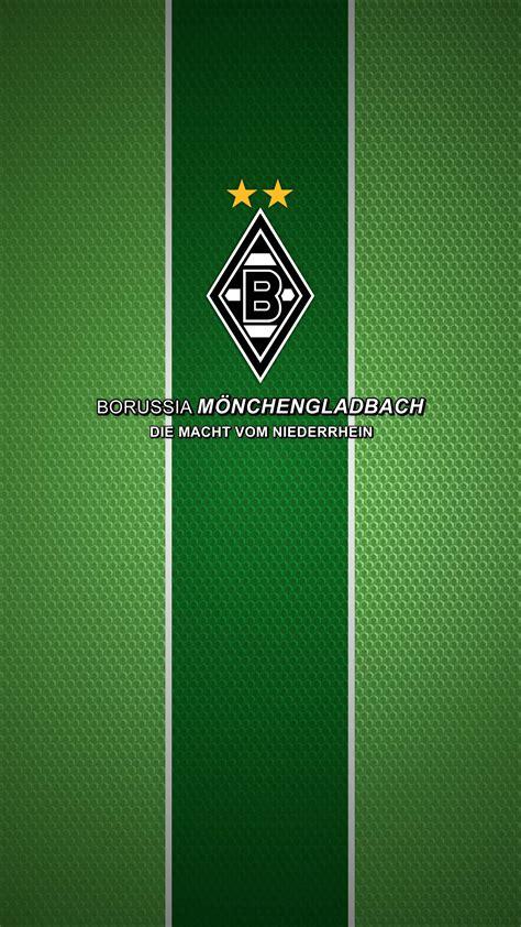 borussia mönchengladbach mobil borussia m 246 nchengladbach wallpapers wallpaper cave