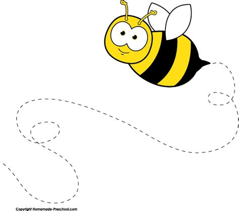 bee clipart png flying bee clipart clipart panda free clipart images