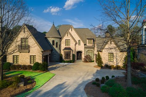 Seekers Peachtree City by Normandy Masterpiece In Peachtree City In Peachtree