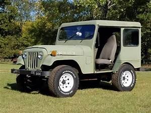 16 Best Jeep Dj5 Images On Pinterest