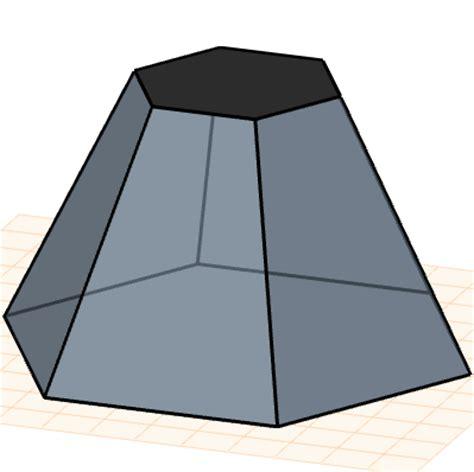 si鑒e piano piramide piramidi educazionetecnica dantect it