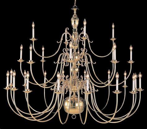 collection  large bronze chandelier chandelier ideas