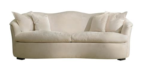 Contemporary Sofa Pillows by Overstuffed Sofa With Pillows In Classic Contemporary