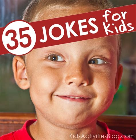 35 jokes for a list of jokes for preschoolers and 976 | 2