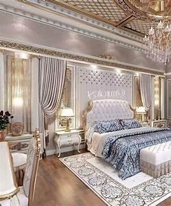 42, Cozy, And, Romantic, Master, Bedroom, Design, Ideas
