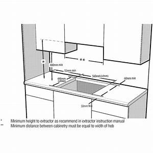 Beko Hob Wiring Diagram