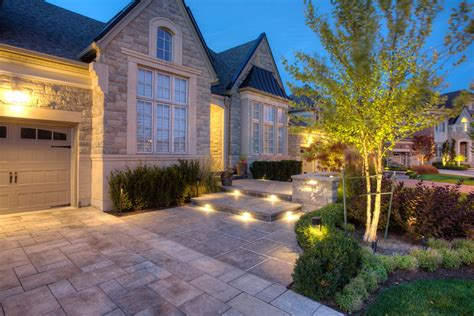 Outdoor Lighting Toronto Residential-outdoor Lighting Ideas