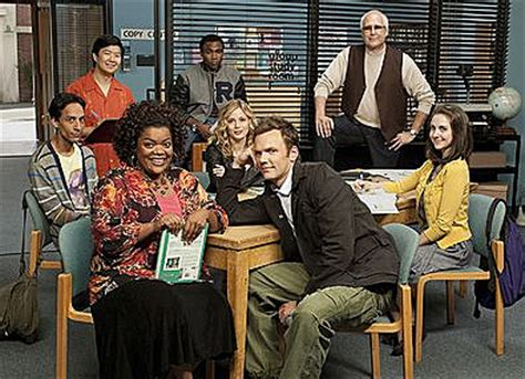 Community—season 1 Review And Episode Guide Basementrejects. Community College Omaha Senior Medical Alarms. Hep C Treatment Options Grand Cherokee Engine. Las Vegas Insurance Agencies. Primecare Winston Salem Invest In Mutual Fund. Requirements For Checking Account. Kalsee Credit Union Kalamazoo. Consumer Counseling Credit School Credit Card. Pace University Phd Programs