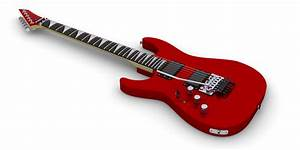 91 entries in Guitar Wallpapers Widescreen group