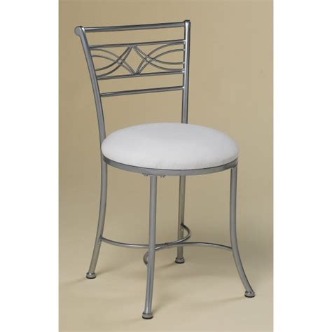 chair for vanity in bathroom gorgeous vanity stool for bathroom on vanity stools vanity