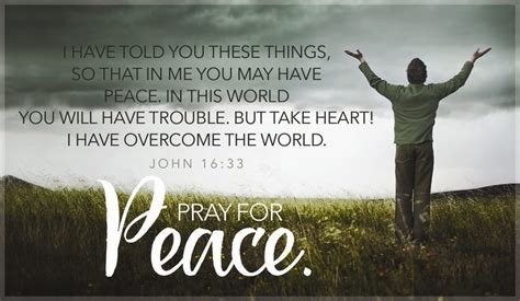 bible verses  peace encouraging scripture quotes