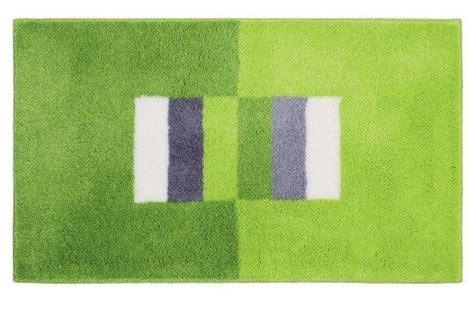 tappeti bolzano tappeti bagno otto massimo