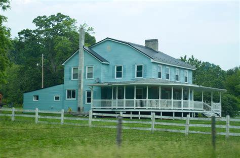 big farm house 22 simple big farm houses ideas photo house plans 54987
