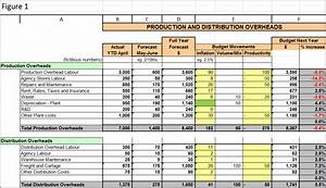 production schedule excel free With production schedule template excel free download