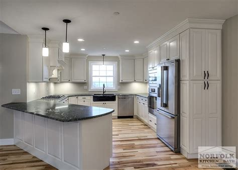 how to paint kitchen cabinets that are stained 30 best kitchens with granite images on 9809
