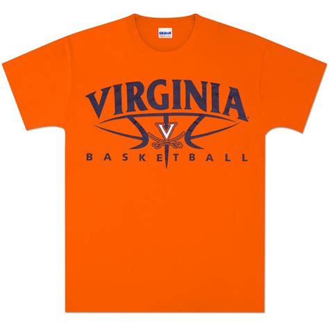 basketball t shirt design ideas 11 college basketball t shirt designs images basketball