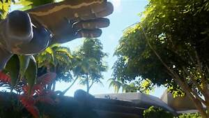 Xbox One39s Sea Of Thieves Is QuotThe Best Game That Rare Has