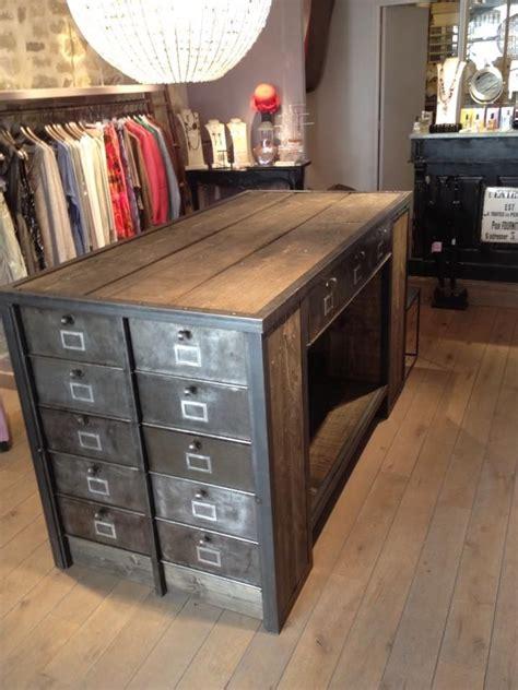 les 25 meilleures id 233 es concernant relooking de mobilier sur meubles remis 224 neuf