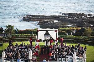 montage laguna beach wedding With wedding video montage