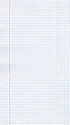 Des feuilles à imprimer au format a4 (gratuit) et divers supports ainsi que des générateurs de carreaux ou lignes. Feuilles de papier quadrillé à télécharger …   Bricolage ...
