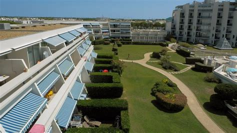 residence ulysse port camargue residence ulysse apartment reviews price comparison port camargue tripadvisor