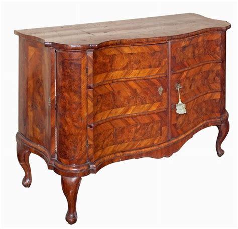 aste mobili antiquariato aste di antiquariato e oggetti vintage pirone casa d aste