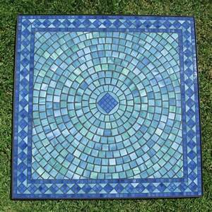 36 best images about Square patterns on Pinterest | Free ...