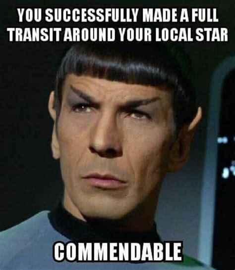 Star Trek Happy Birthday Meme - 27 happy birthday memes that will make getting older a breese