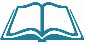File:Vector Book blue.svg - Wikimedia Commons