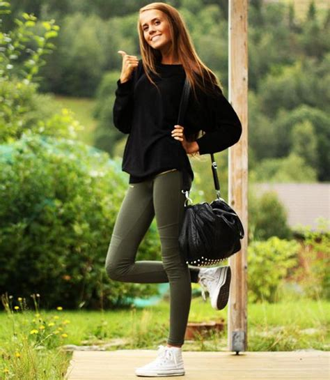 1000+ ideas about Army Green Pants on Pinterest | Green jeans Olive pants and Green jeans outfit