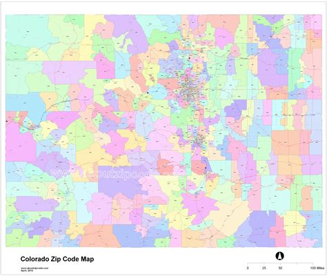 colorado springs zip code map zip code map colorado adriftskateshop