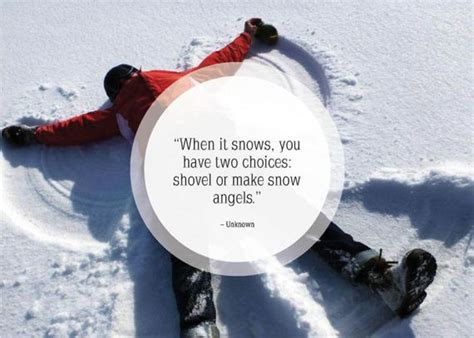 quotes on snow quotes about love and snow quotesgram