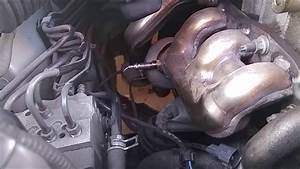 Diy How To Replace Your Oxygen Sensor With Code P0141 For