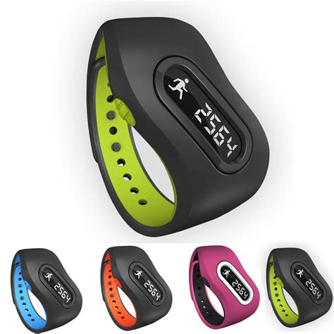 pedometer iphone kyto bluetooth smartwatch calories counter oled