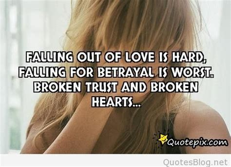 falling   love quotes sayings   cards