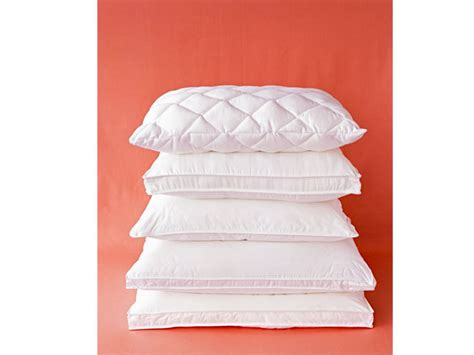how often should you change your pillows 12 things you re not replacing often enough the icky