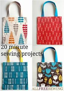 200 DIY Sewing Projects for Beginners