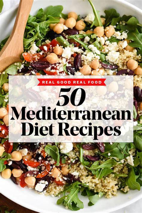 favorite mediterranean diet recipes foodiecrush