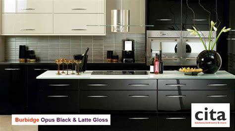 Cita Kitchens, Bedrooms & More   Matte & Gloss Kitchens