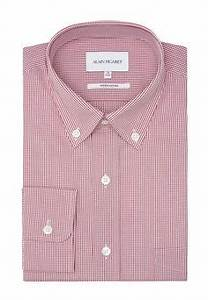 chemise rouge homme on pinterest With chemise carreaux homme rouge
