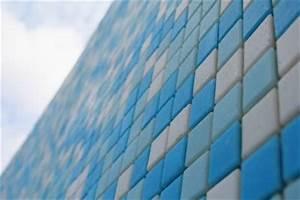 Dünne Fliesen Bauhaus : glasbilder im bauhaus stil anfertigen so gelingt ihr eigenes kunstwerk ~ Watch28wear.com Haus und Dekorationen