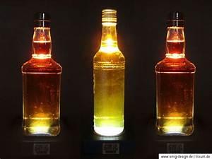 Led Flaschen Beleuchtung Selber Bauen : barbeleuchtung f r whisky und spirituosen flaschen lampe licht leuchtsockel bar ebay ~ Watch28wear.com Haus und Dekorationen