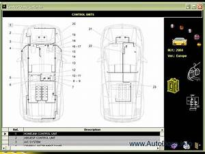 Lamborghini Diablo  Gallardo  Murcielago Parts Catalog Repair Manual Order  U0026 Download