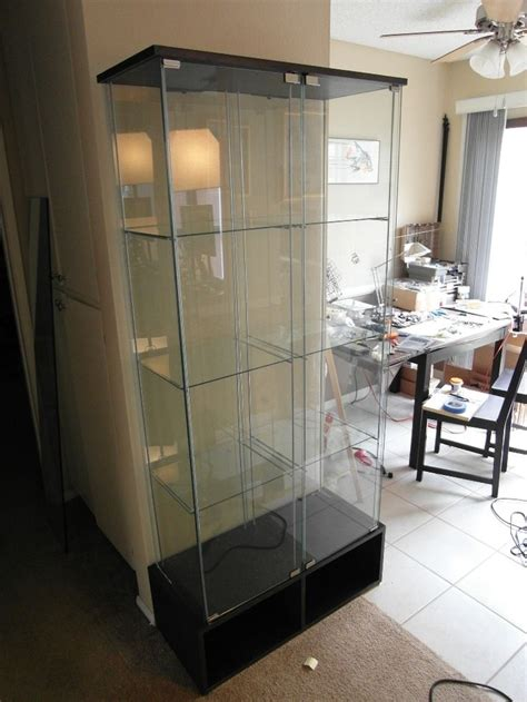 detolf glass door cabinet 8 best images about detolf on models glass