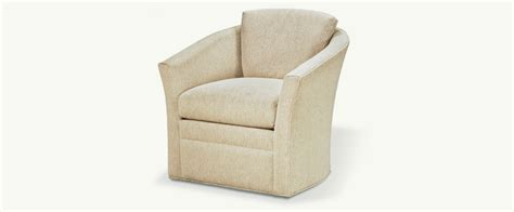 younger furniture molly swivel chair mitrani at home